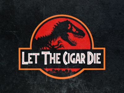 Let The Cigar Die-dalpremierek - Stoner-ből a metalcore-ba