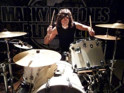 Marky Ramone: