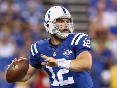 Vissza a csatamezőre - Szeptemberben indul az új NFL-szezon