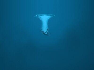 Szelídítsük meg félelmeinket!
