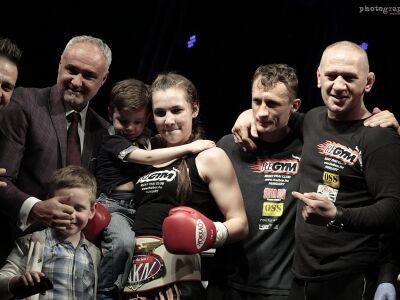 """""""Minden mérkőzés színvonalas és izgalmas lesz"""" -interjú Rehák Györggyel, a Fight Night Hungary szerv"""