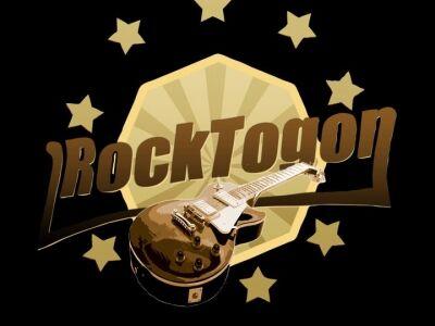 Rocktogon: pause, költözés, és egy jó kis záró party