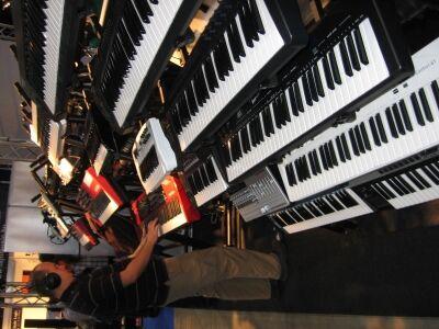 Jubilál a Budapest Music Expo