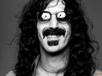 Zappa 75