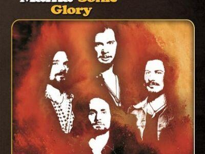 Ozone Mama - új lemez és koncert