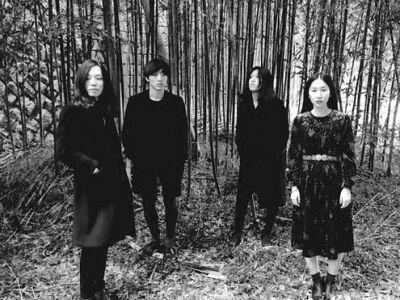 Japán pszichedelia a Showbarlangban