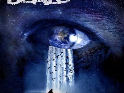 Deals - Át a világon