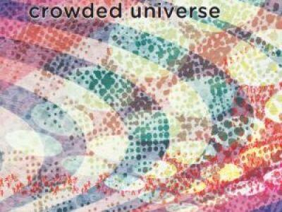 Kéknyúl: Crowded Universe