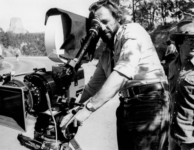 2. Magyar Filmhét