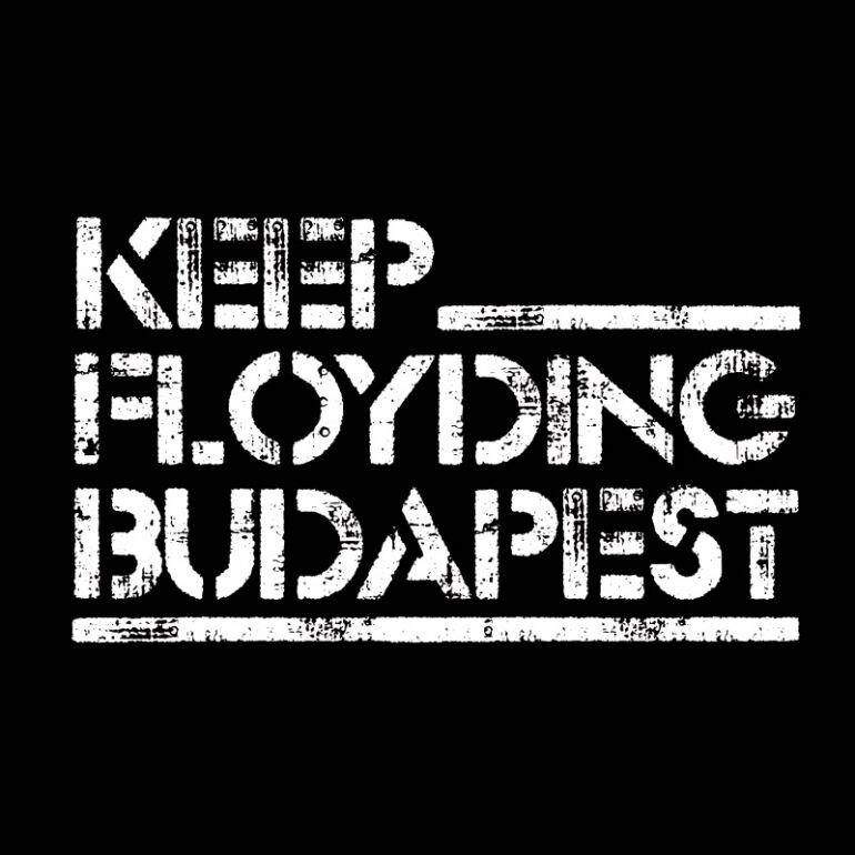 Keep Floyding akusztik