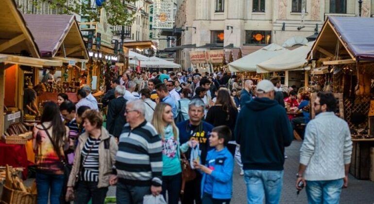 Budapesti Tavaszi Vásár