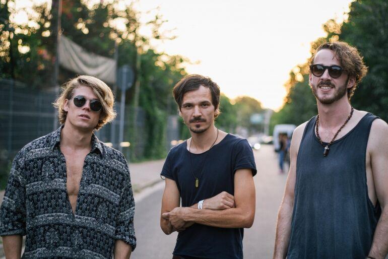 Hamburgba megy a magyar zeneipar – Live Music Hungary