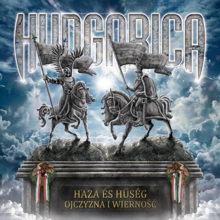 Hungarica: Haza és Hűség