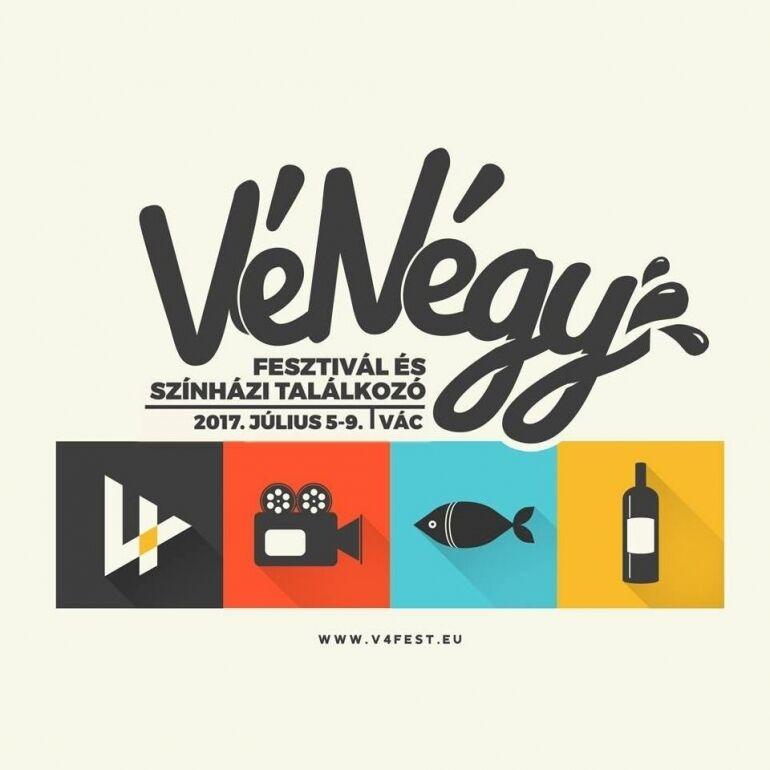 Felvisszük Vácra a Római-partot, és a legjobb zenekarokat - jön a VéNégy Fesztivál!