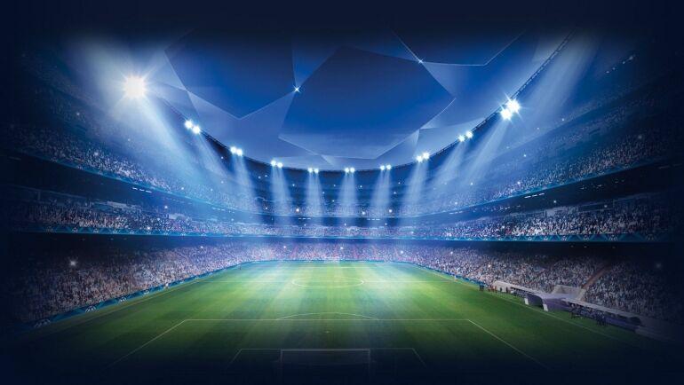 VI. RangAdó-díjátadó az M4 Sporton - szavazzon az év legszebb góljára!