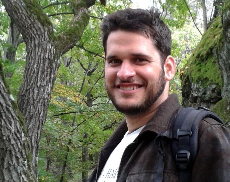 KEDVENC-interjú: Hennel Tivadar (Todi)