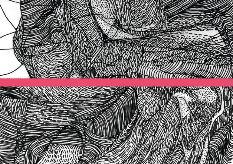 Terápia - Fazekas Anna grafikái