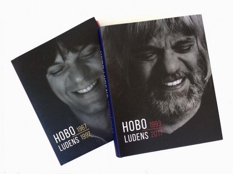 HOBO Ludens