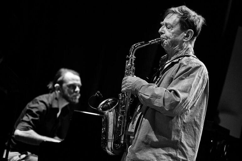 Polska Jazz – 5. Lengyel Jazz Fesztivál