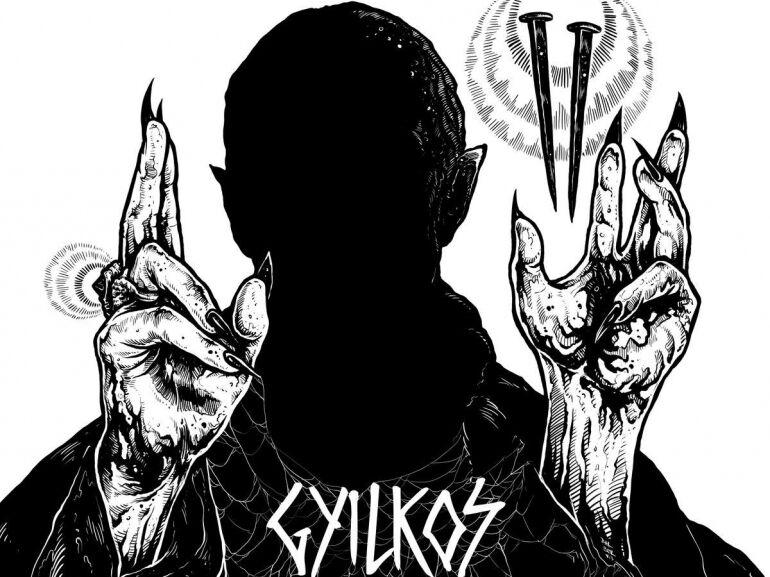 GYILKOS II