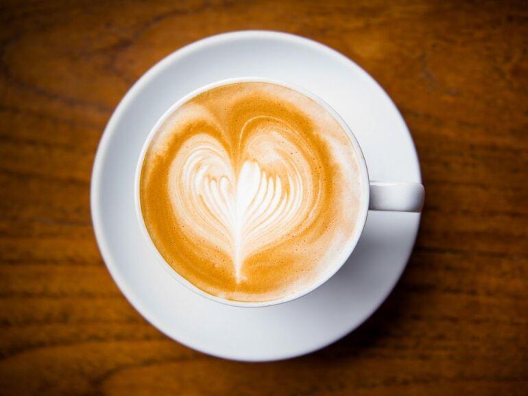 10 dolog, amit nem tudtál a kávéról