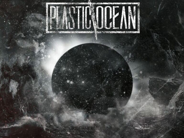 Plastic Ocean: Wave