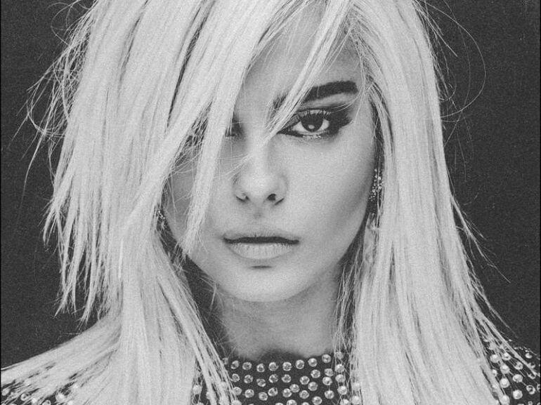 Bebe Rexha – Expectations