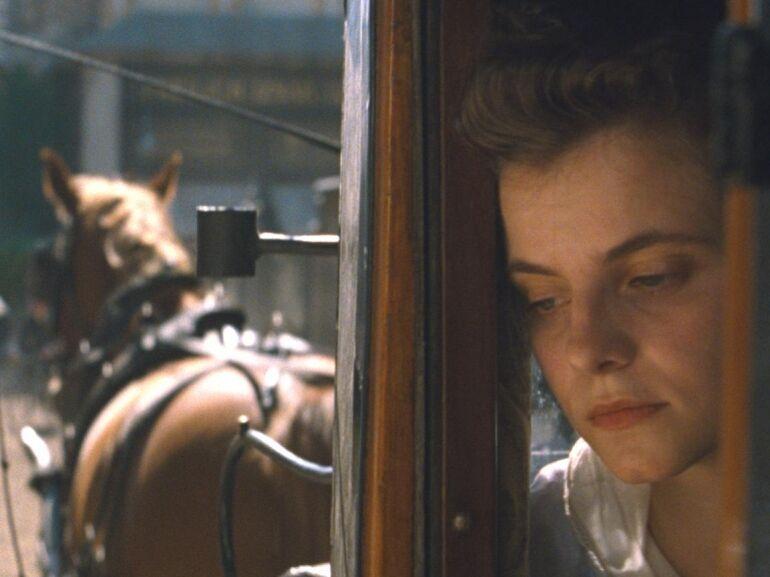 Új magyar filmek Velencében