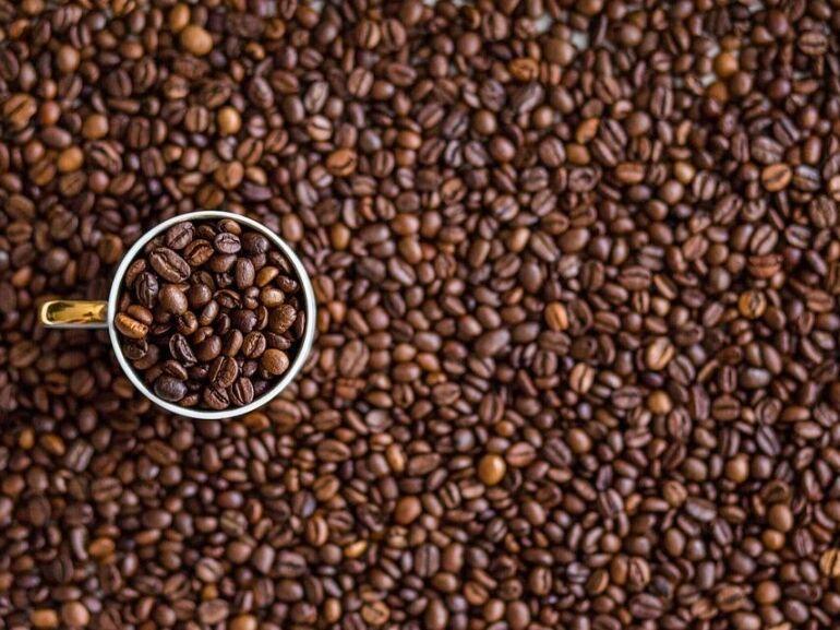 A Kávé Napja 2018