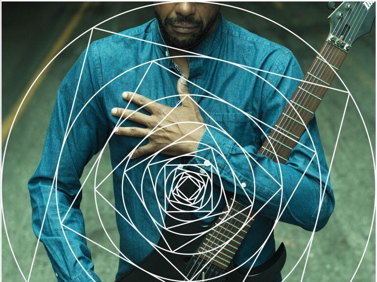 Gyógyulása után új lemezzel tér vissza Tony MacAlpine