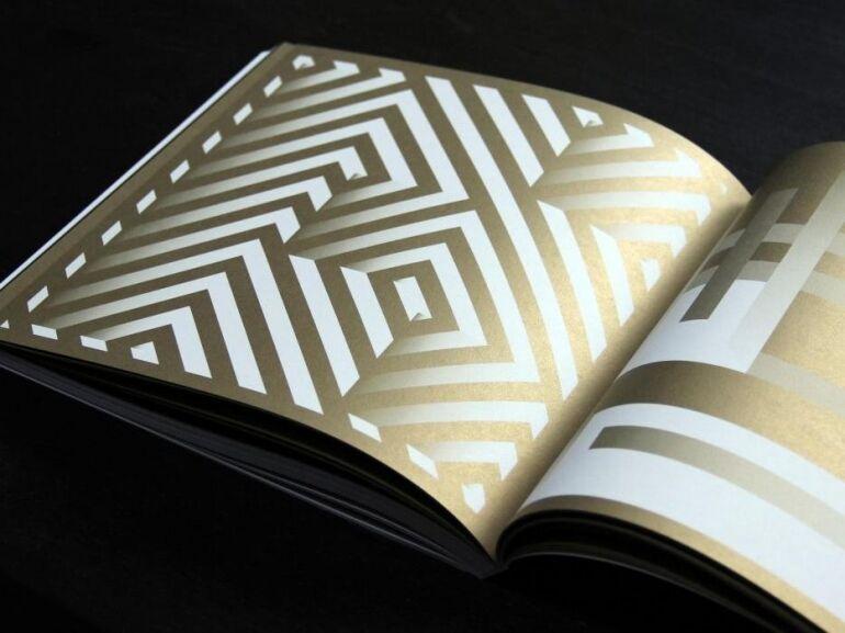 15. Design(2)hét