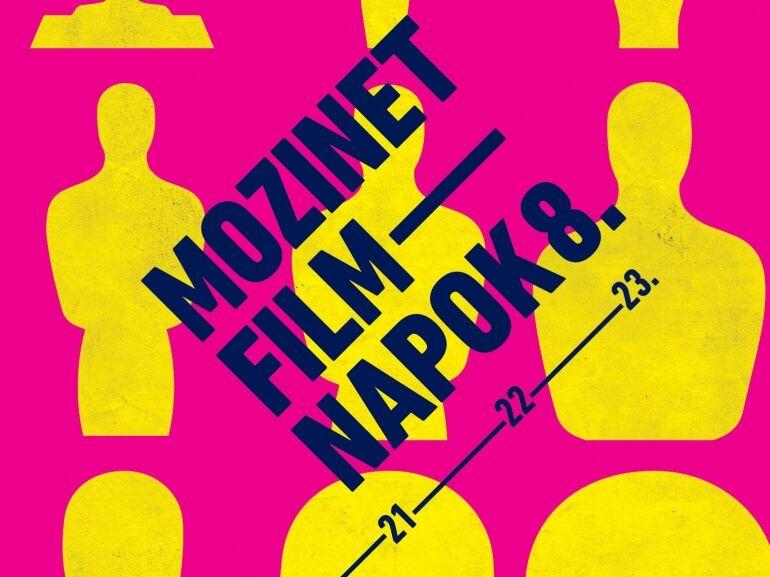 Oscar-díjas és -jelölt alkotók filmjei premier előtt a mozikban