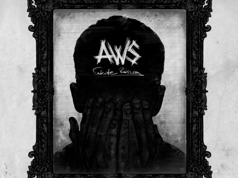 AWS: Fekete részem