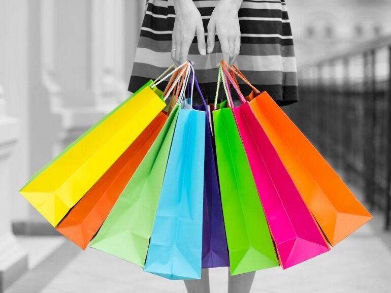 Hogyan ismerd fel a boltkórost?