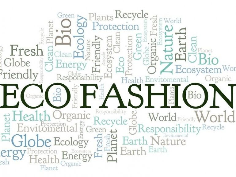 Divatforradalom a textiliparban