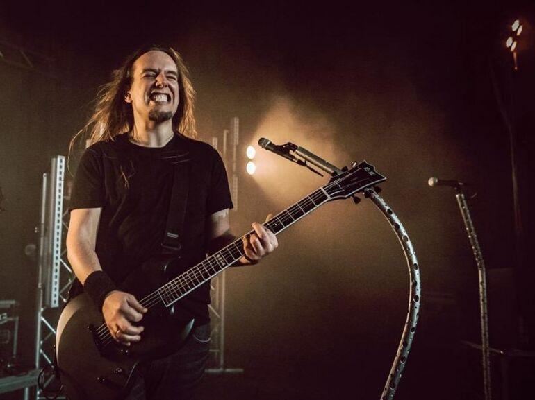 Milyen 2018-ban egy Depresszió koncert?