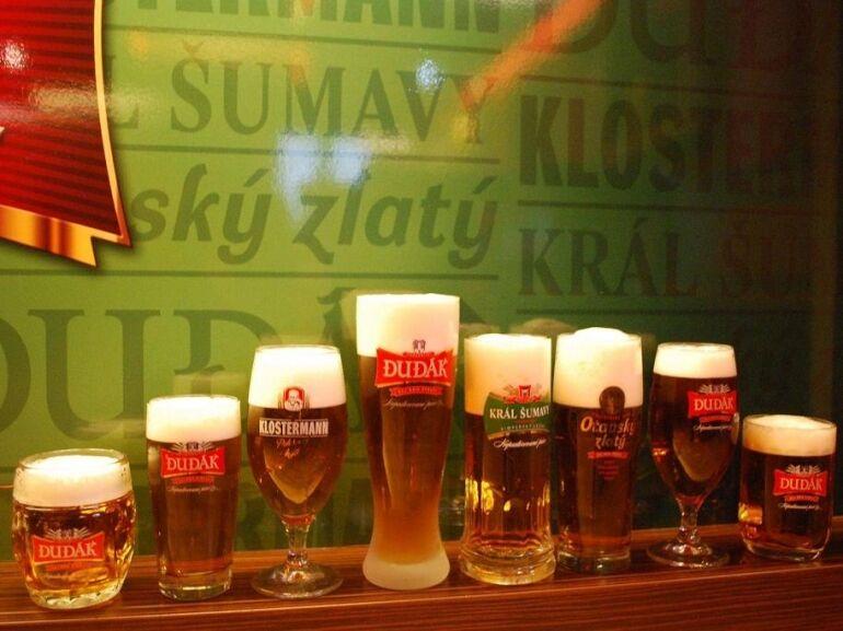 Új cseh sörözővel gazdagodik a 8. kerület