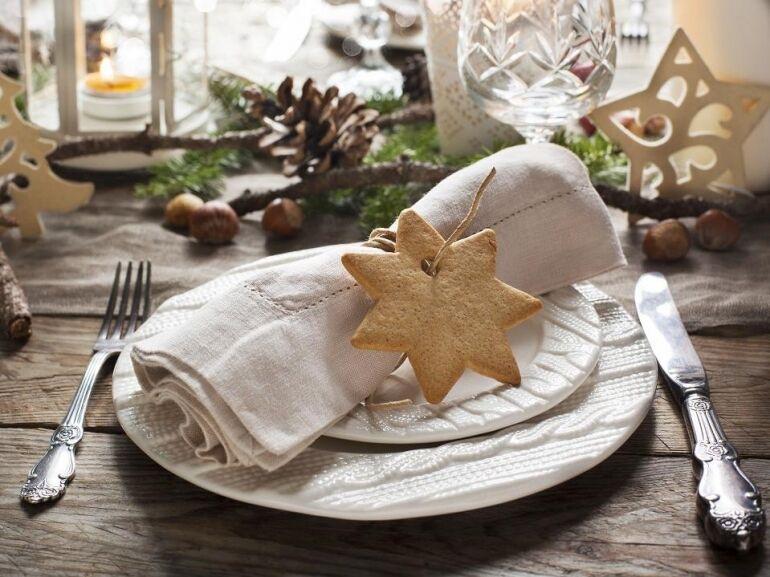 Karácsonyi sütés-főzés egészségtudatosan