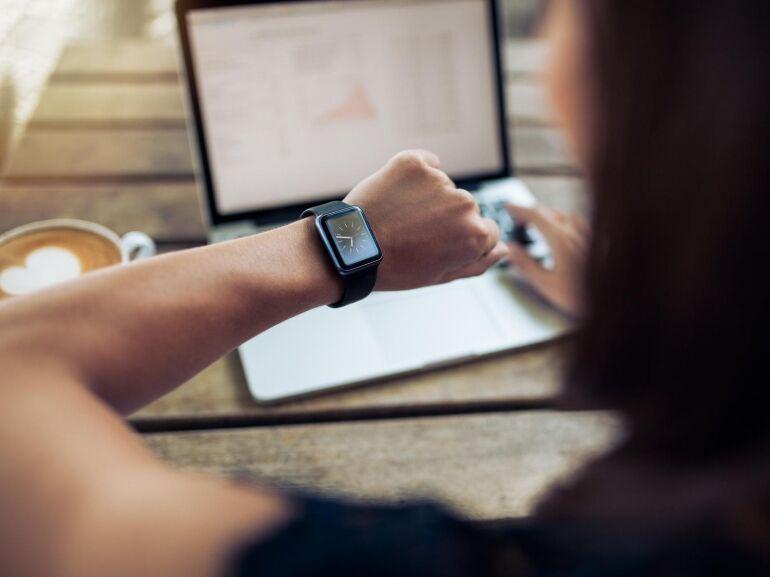 9 tipp, hogy jusson időd mindenre