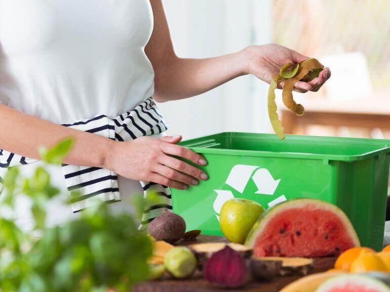 Hogyan tehetünk az élelmiszerpazarlás ellen?