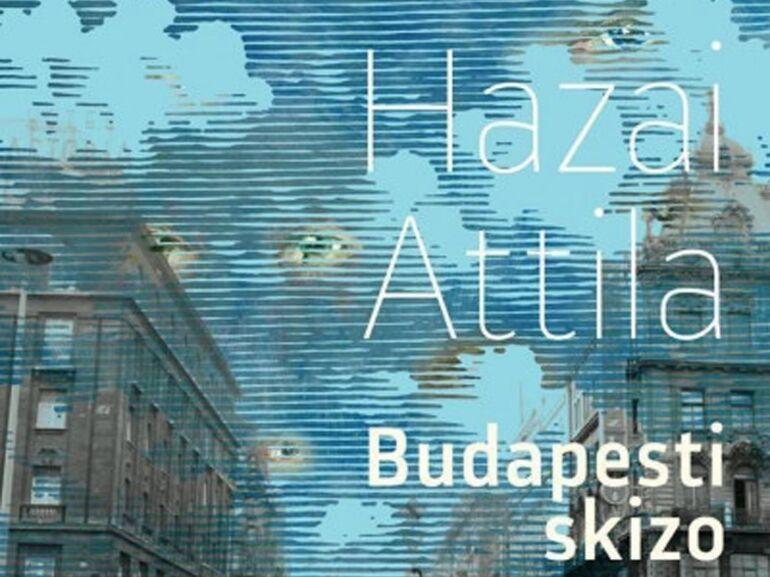 Budapesti skizo /Feri: Cukor Kékség
