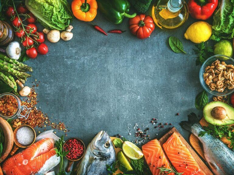 Az egészséges táplálkozás tényleg drágább?