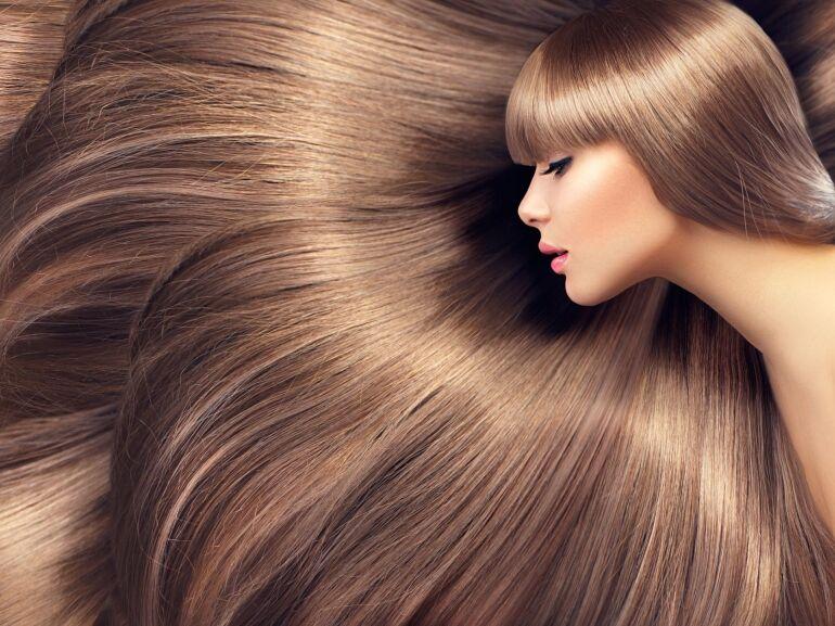 Természetes módszerek hajhullás ellen