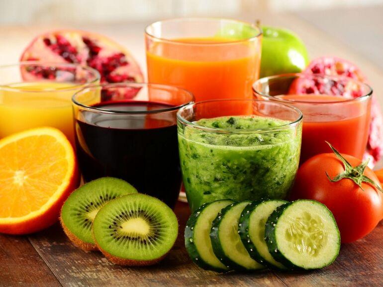 Természetes vs. szintetikus vitaminok