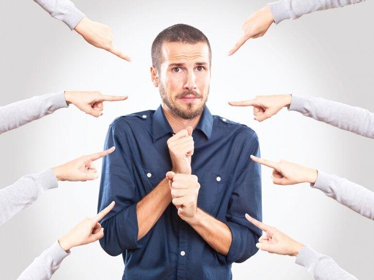 Tippek, hogy könnyebben kezeld a kritikát