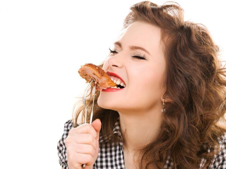 A húsfogyasztás hatása Földünk életére