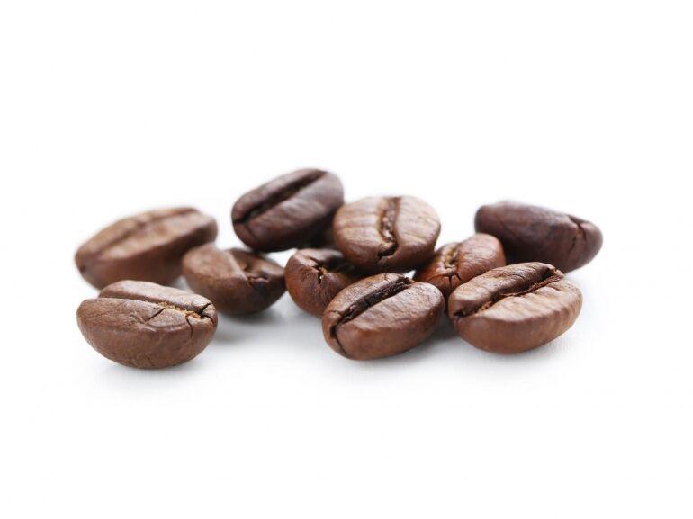 Amit a koffeinről tudni érdemes