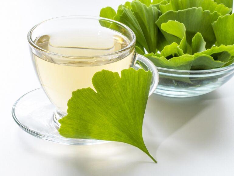 legjobb gyógynövények az ízületi kezeléshez ízületi fájdalom, úgynevezett betegség