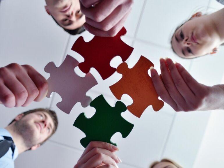 Így javítsd kapcsolataidat hatékony kommunikációval