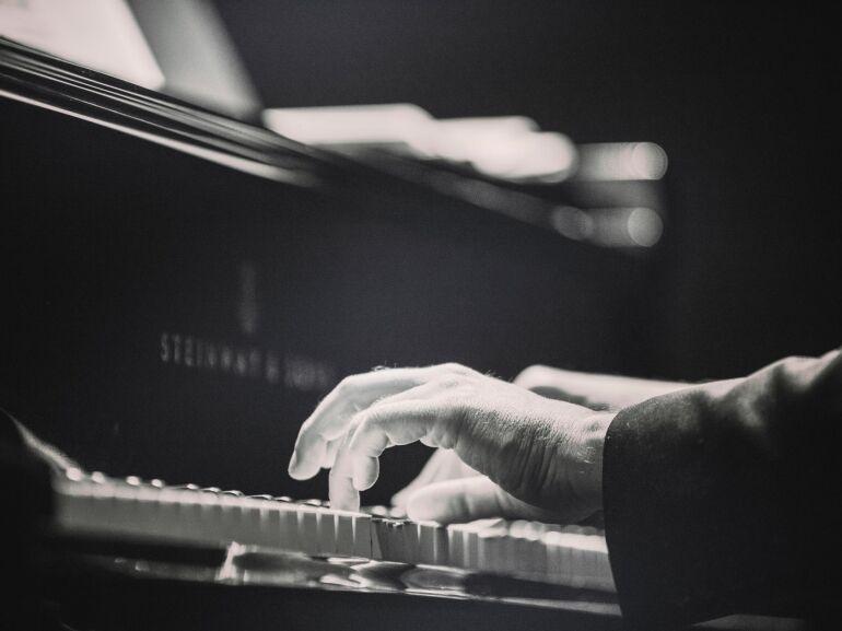 Liszt Ferenc és a popkultúra